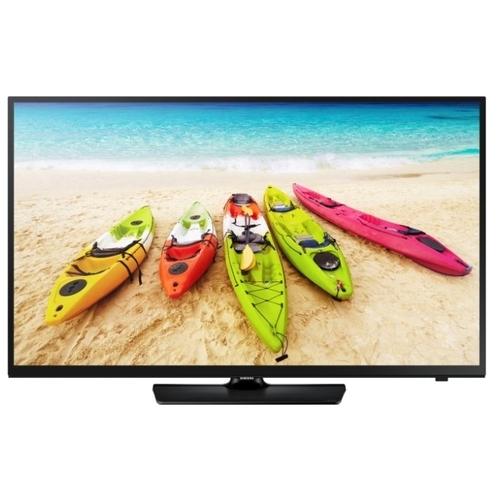 Телевизор Samsung HG40EC460