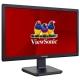 Монитор Viewsonic VA1901-A