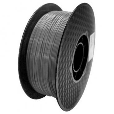 PLA пруток Raise3D 1.75 мм серый