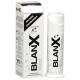 Зубная паста BlanX Med White Teeth, отбеливающая