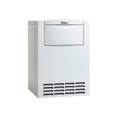 Газовый котел Vaillant atmoVIT VK INT 414/1-5 41 кВт одноконтурный