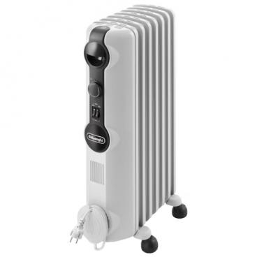 Масляный радиатор De'Longhi TRRS 0715