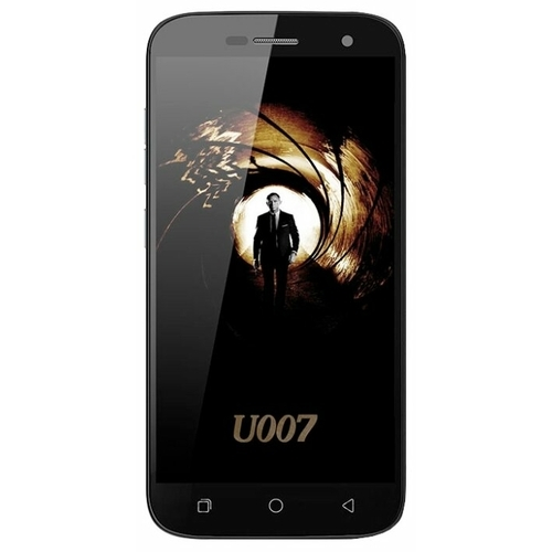 Смартфон Ulefone U007