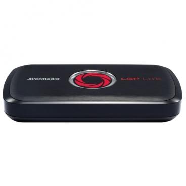 Устройство видеозахвата AVerMedia Technologies LGP Lite