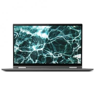 Ноутбук Lenovo Yoga C740-15