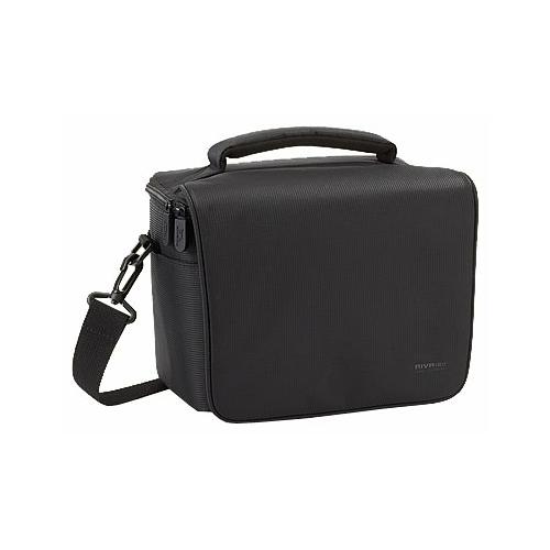 Сумка для фотокамеры RIVACASE 7303 (PS)