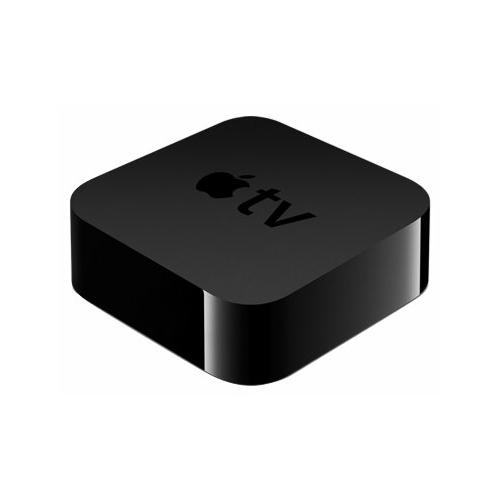 Медиаплеер Apple TV Gen 4 32GB