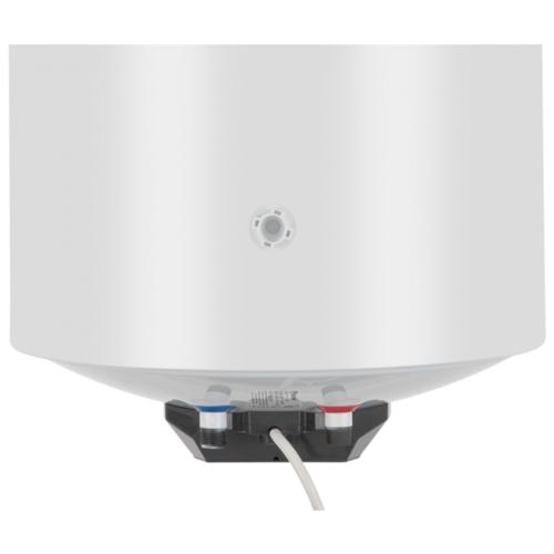Накопительный электрический водонагреватель Thermex Thermo 30 V Slim