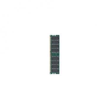 Оперативная память 512 МБ 1 шт. HP 390825-B21