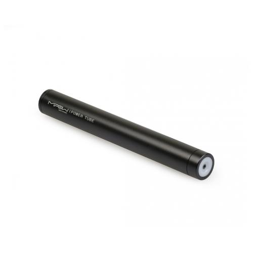 Аккумулятор MIPOW Power Tube 4400