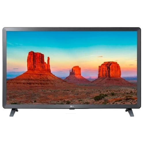 Телевизор LG 32LK615B