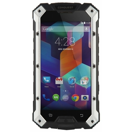 Смартфон Conquest S6 1/8GB