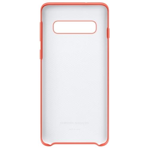 Чехол Samsung EF-PG973 для Samsung Galaxy S10