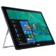 Планшет Acer Switch 7 i7 16Gb 512Gb