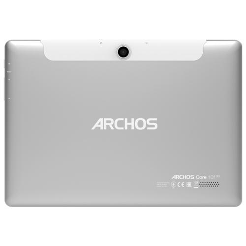 Планшет Archos Core 101 4G 16Gb