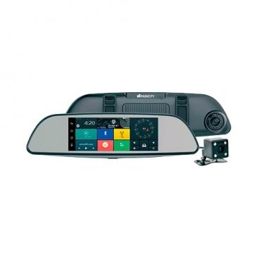 Видеорегистратор ParkCity DVR HD 900