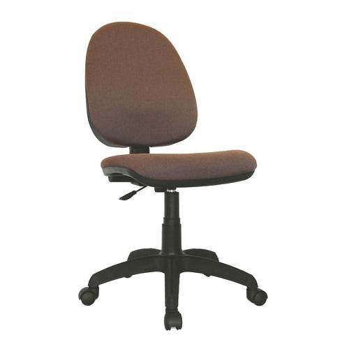 Компьютерное кресло Мирэй Групп Мартин GTS офисное