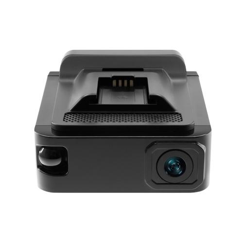 Видеорегистратор с радар-детектором Neoline X-COP 9100s