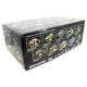 Трагги HSP Advance (94061) 1:8 50 см