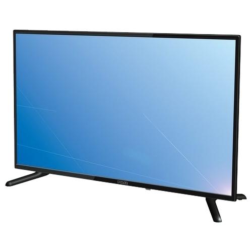 Телевизор Polar 39LTV2001