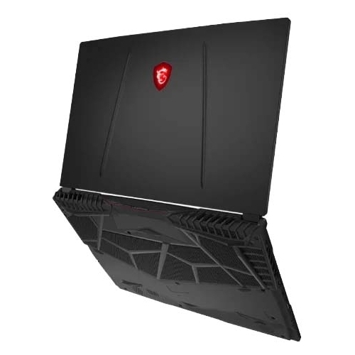 Ноутбук MSI GP65 Leopard 9SD