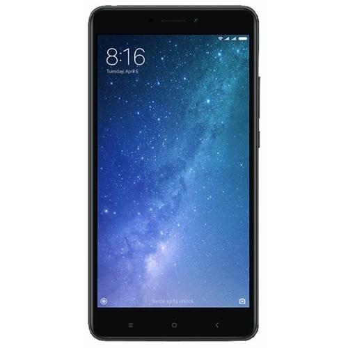 Смартфон Xiaomi Mi Max 2 128GB