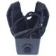 Видеорегистратор RedPower DVR-VOL3-N