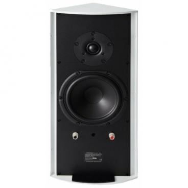 Акустическая система CORNERED AUDIO C6