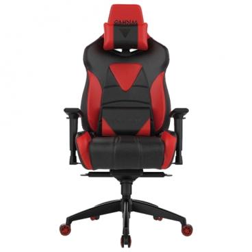 Компьютерное кресло GAMDIAS Hercules M1 игровое