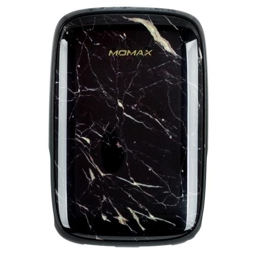 Аккумулятор MOMAX iPower Art 9000mAh