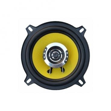 Автомобильная акустика SWAT SP-A5