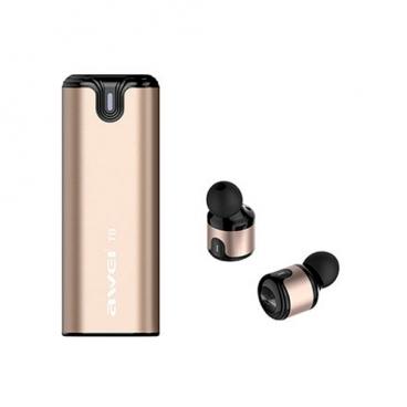 Наушники Awei T8