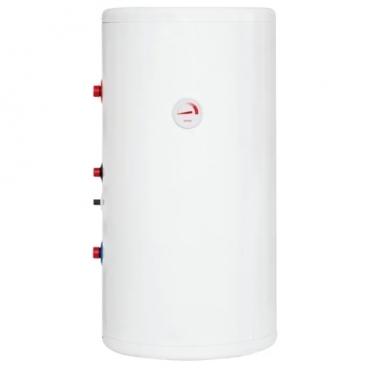 Накопительный косвенный водонагреватель Nibe-Biawar Classic Spiro W-E 120.12L/P