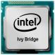 Процессор Intel Core i3-3250 Ivy Bridge (3500MHz, LGA1155, L3 3072Kb)