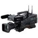 Видеокамера Panasonic AJ-PX380GF