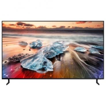 Телевизор QLED Samsung QE65Q900RBU