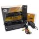 Спутниковый ресивер Galaxy Innovations HD Slim 2M
