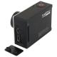 Экшн-камера GoPro HERO4 (CHDHX-401)