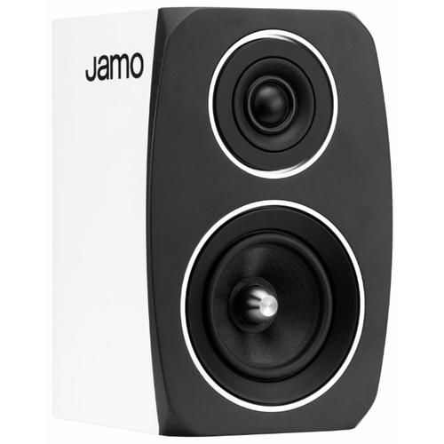 Акустическая система Jamo C 91