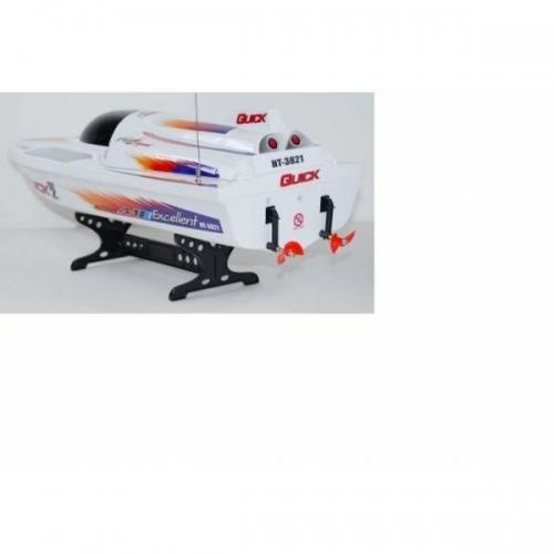 Катер Heng Tai Tornado - 3821
