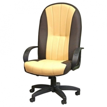 Компьютерное кресло Креслов Аксиома