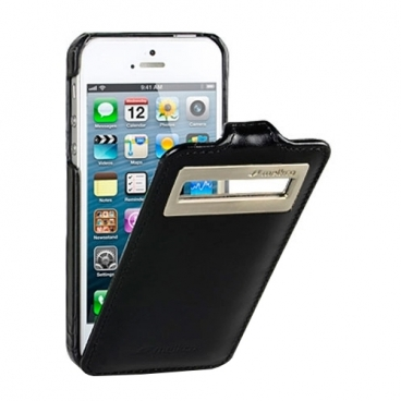 Чехол Melkco Jacka ID Type Vintage для Apple iPhone 5/iPhone 5S/iPhone SE