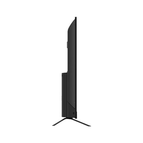 Телевизор Skyworth 40E3