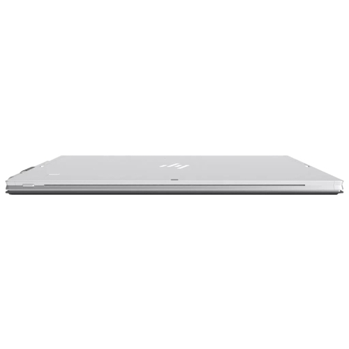 Планшет HP Elite x2 1013 G3 i3 4Gb 128Gb WiFi keyboard