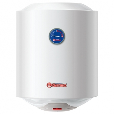 Накопительный электрический водонагреватель Thermex Champion Slim ES 30V