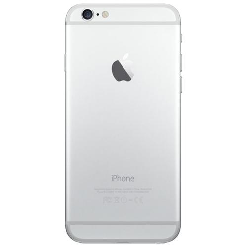 Смартфон Apple iPhone 6 128GB