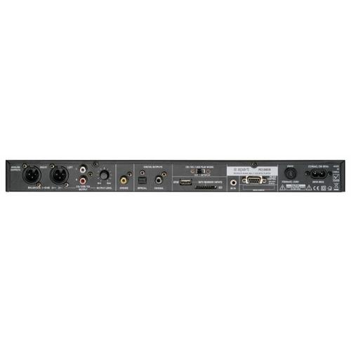 CD-проигрыватель APart PC1000RMKII