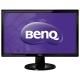 Монитор BenQ GW2250