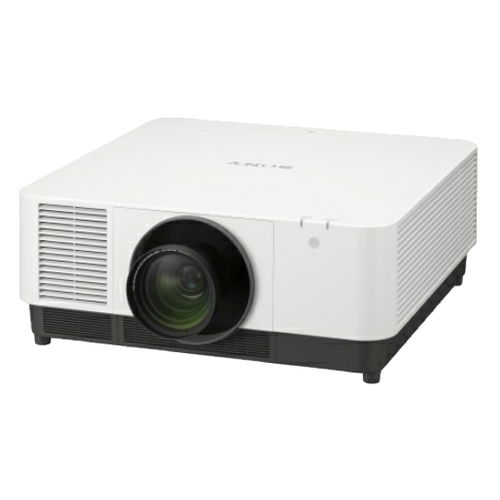 Проектор Sony VPL-FHZ120L