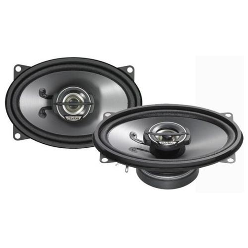 Автомобильная акустика Clarion SRG4623C